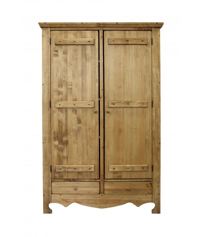 Шкаф комбинированный «Arm 04»