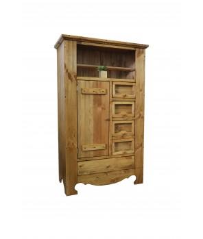 Шкаф «ВАС 15»