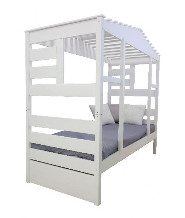 Кровать «Робби»