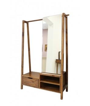 Вешалка-гардероб «Доната 4»