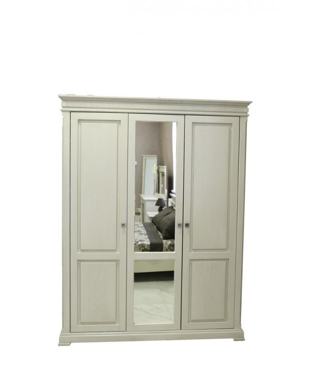 Шкаф для одежды «Фелиция 1М»