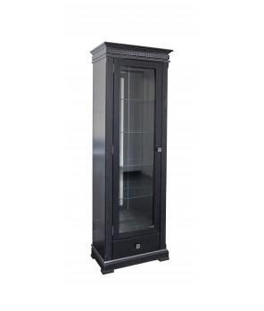Шкаф для одежды 3-х дверный «Фелиция 6.1М»