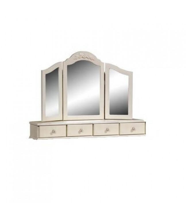 Зеркало Фиерта 10-02.1
