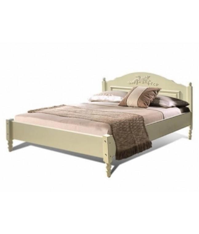 Фиерта 51-02.1 - Кровать