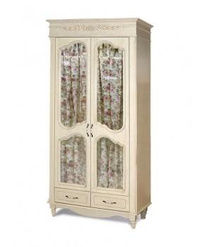 Шкаф для одежды «Фиерта 47»