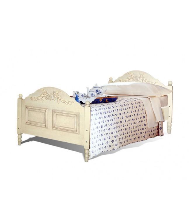 Фиерта 5-02.1 - Кровать