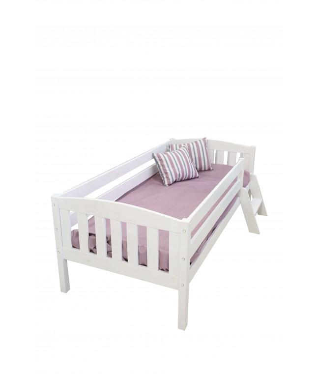 Кровать ф. 141.01