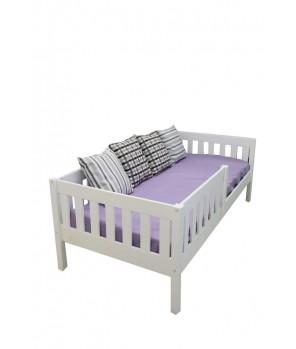 Кровать «Генрих»