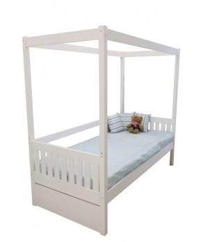 Кровать «Лалуна»