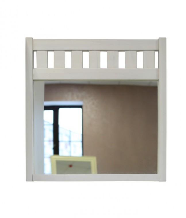 Зеркало «Луиза 5»